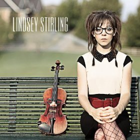 Lindsey Stirling Presale Passwords
