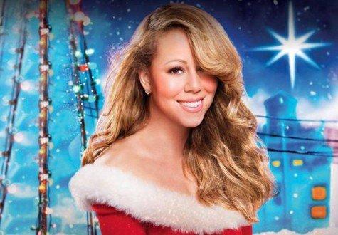 Mariah Carey Presale Passwords