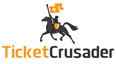 Ticket Crusader – Presale Passwords and Ticket Buying Tips