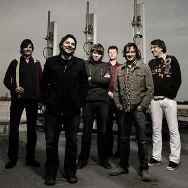 Wilco Presale Passwords