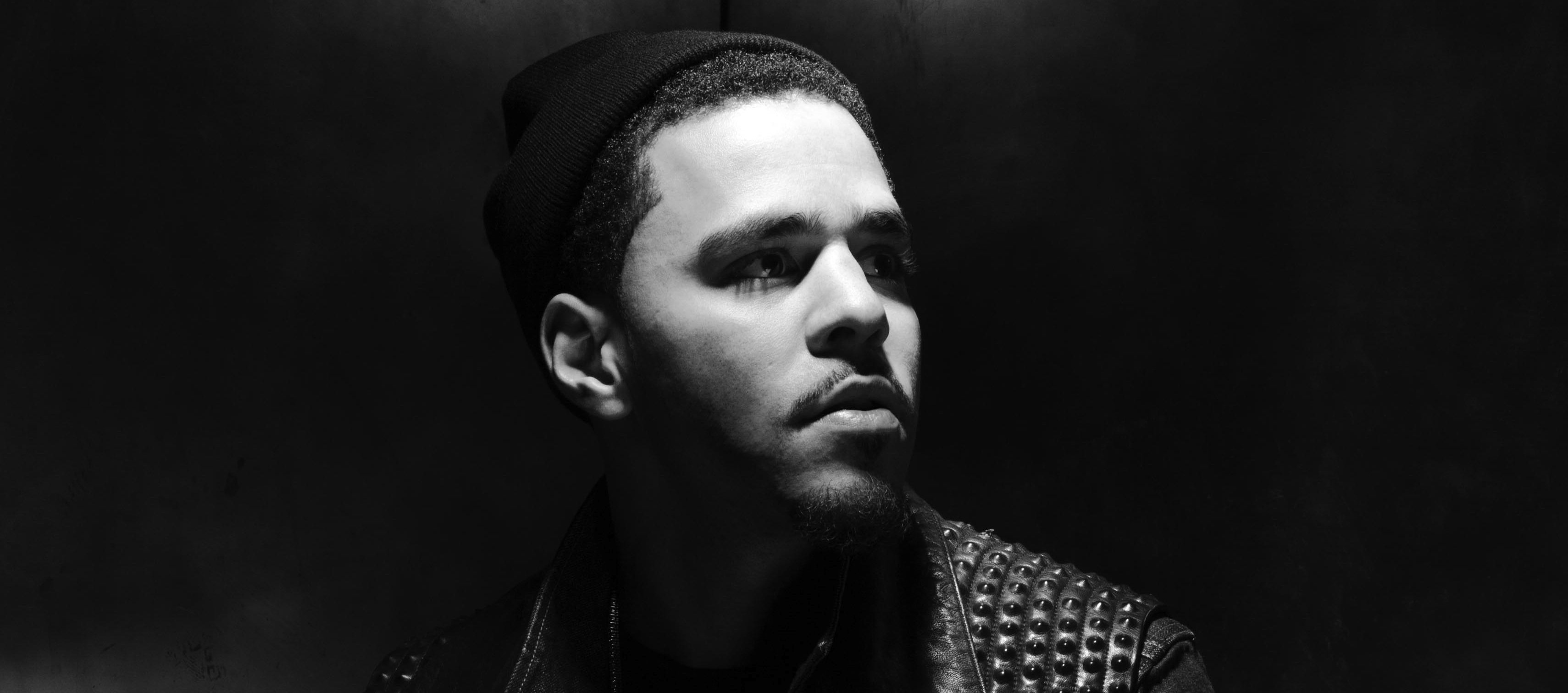J Cole Presale Passwords Ticket Crusader