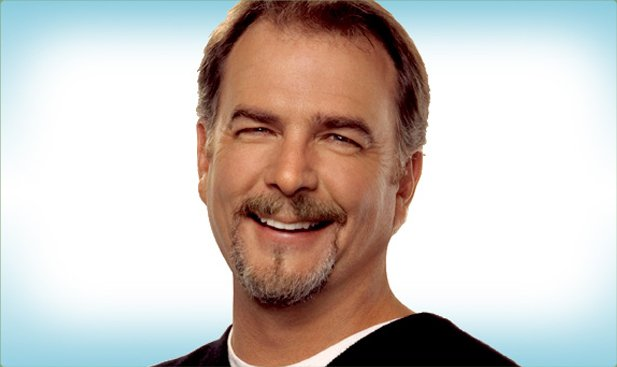 bill engvall wife