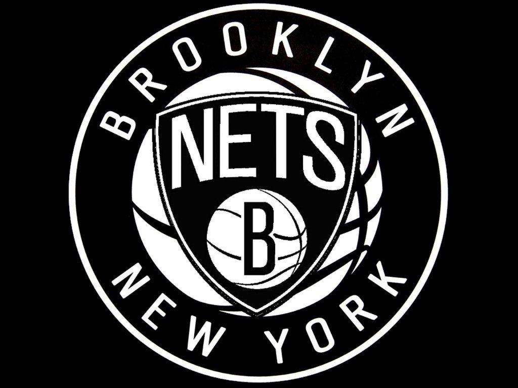 brooklyn netts