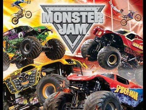 yiiv5zz5.gq is the official website of Monster Jam, the world's largest and most famous monster truck tour, featuring the biggest names in monster trucks including Grave Digger®, Maximum Destruction®, Monster Mutt®, El Toro Loco®, Captain's Curse®, and Blue Thunder®.