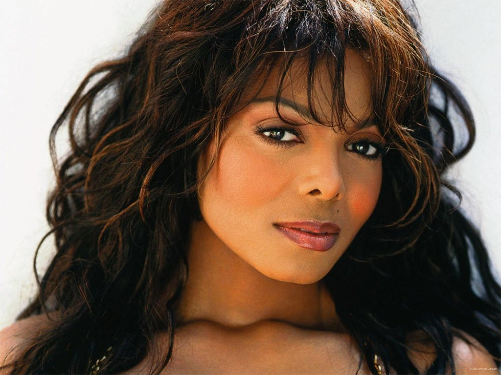 Janet Jackson Hairstyles Photos Hair Color Ideas And Styles For 2018