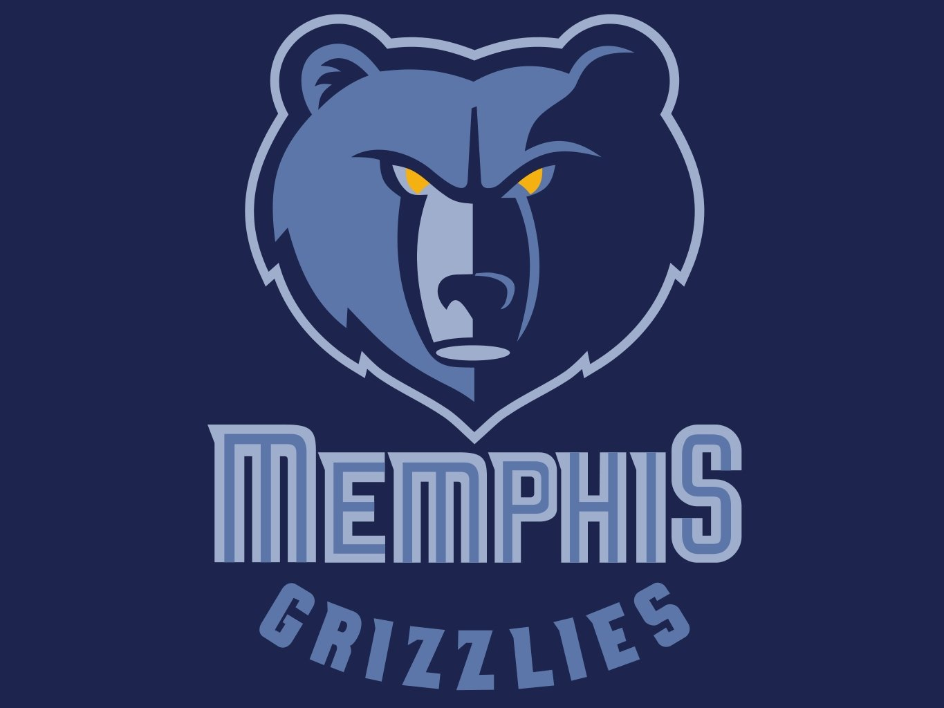 Image result for memphis grizzlies