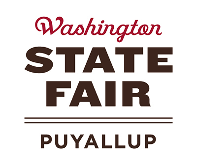 Puyallup fair coupons discounts