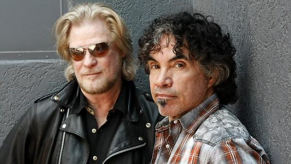 Hall And Oates Presale Passwords Ticket Crusader