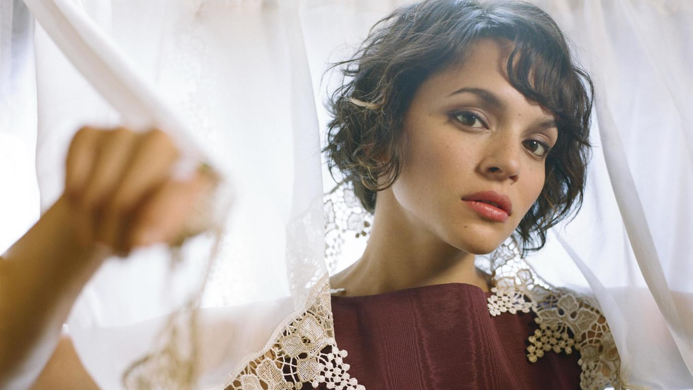 Image result for norah jones 2016