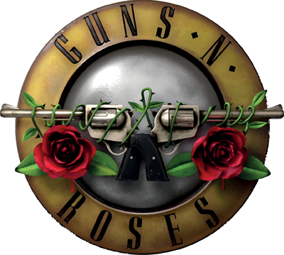 How to get guns n roses tickets ticket crusader how to get guns n roses tickets altavistaventures Gallery