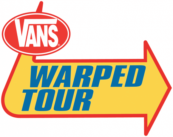 Promo Code For Vans Warped Tour