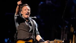 Bruce Springsteen StubHub Prices