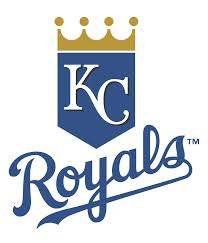 Kansas City Royals Ticket Tips