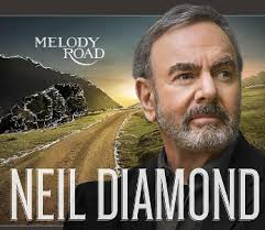 Neil Diamond Presale Passwords