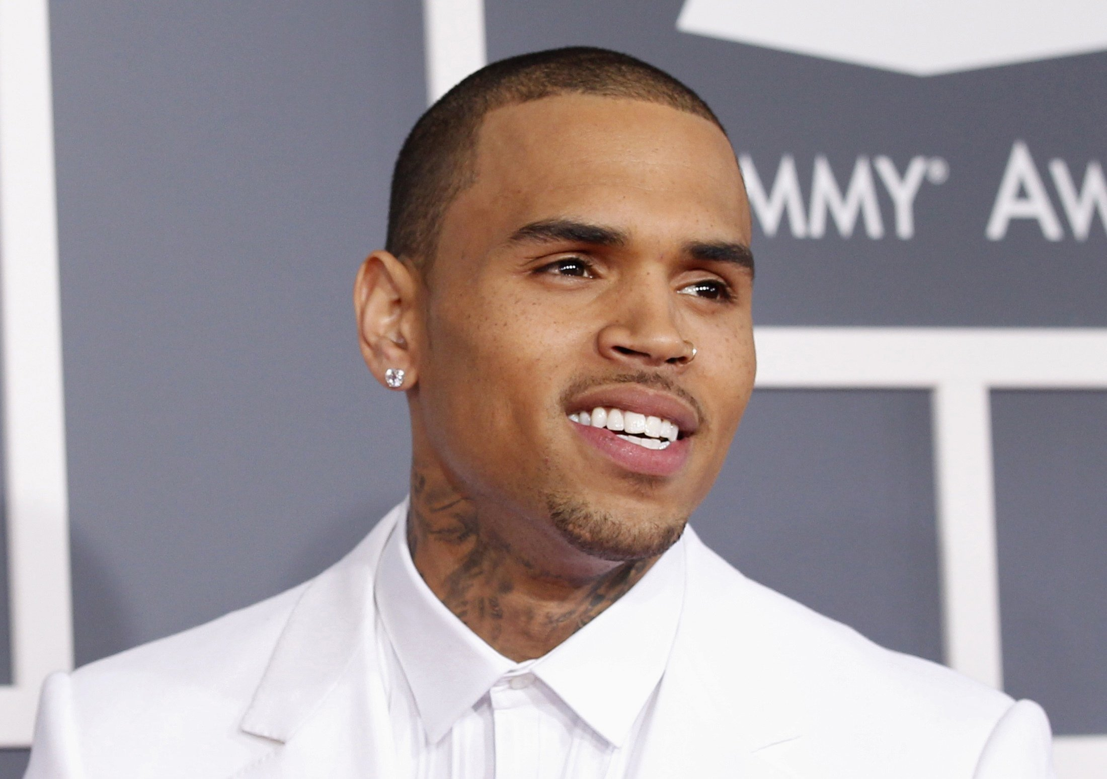Presale Code For Chris Brown Tour Ticketmaster