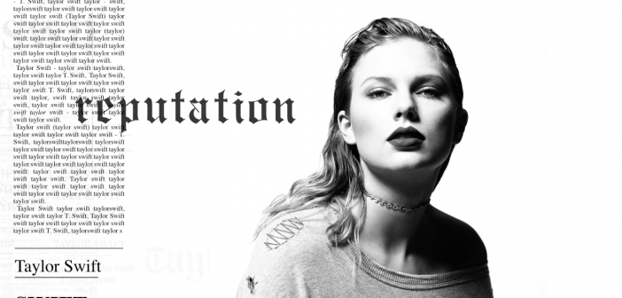 Taylor swift vip ticket package information ticket crusader taylor swift vip package info m4hsunfo