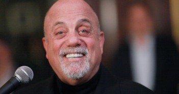 Billy Joel Presale Codes