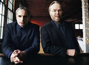 steely dan presale codes