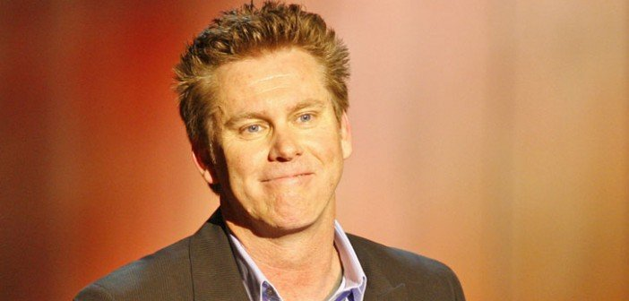Brian Regan Presale Codes