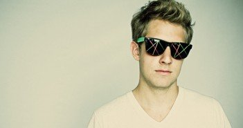 Ben Rector Presale Codes
