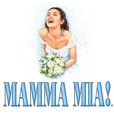 Mamma mia express coupons