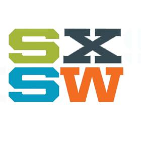 How to get South by Southwest Festival tickets | Ticket Crusader