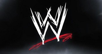 WWE Presale Codes