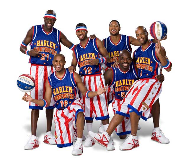 Harlem Globetrotters Tour Tickets - Buy and sell Harlem Globetrotters Tour tickets Virtual views from seats· % guaranteed tickets· Ease of experience· Secure transactionsAmenities: Price alerts on tickets, 24/7 customer support, Last minute tickets.