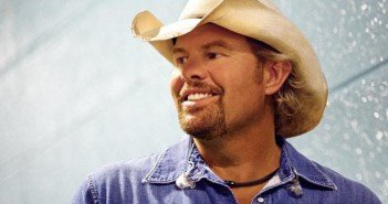 toby keith presale codes