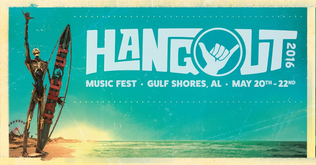 How to get hangout festival tickets ticket crusader how to get hangout festival tickets stopboris Images