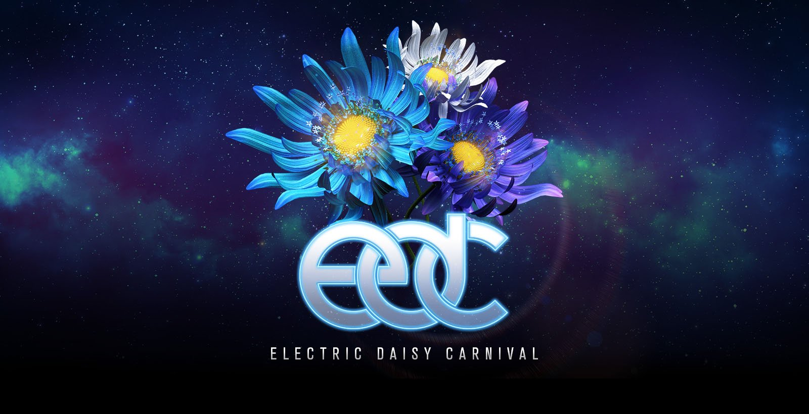 How to get Electric Daisy Carnival tickets | Ticket Crusader