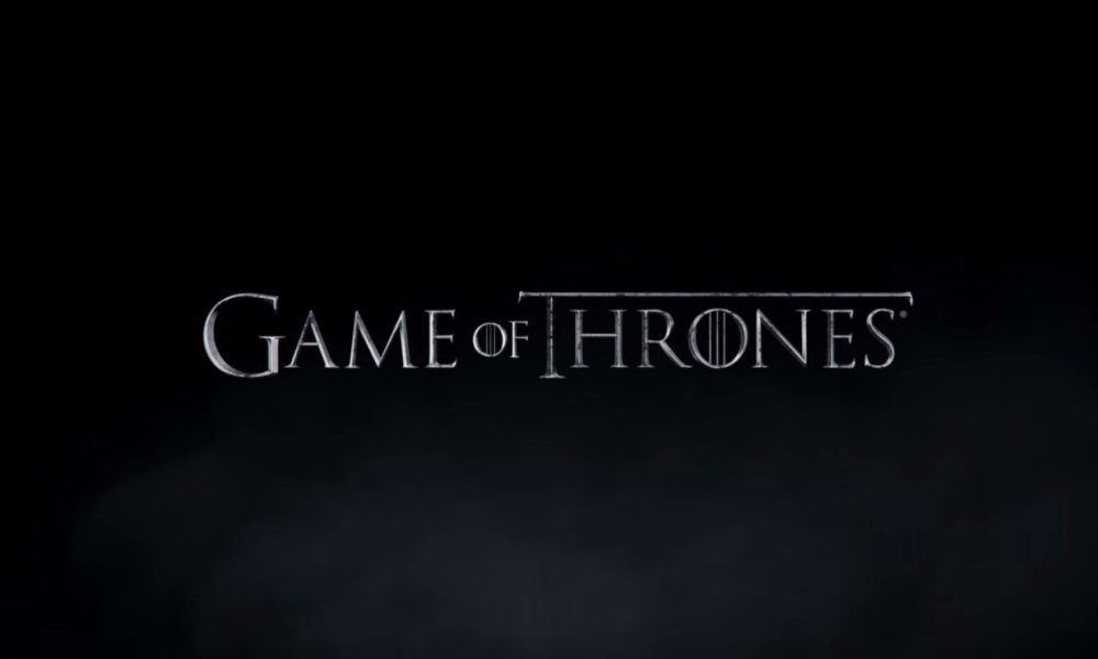 game of thrones live concert promo code