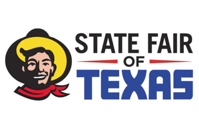 Image result for state fair of texas logo