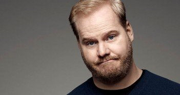 Jim Gaffigan Presale Codes