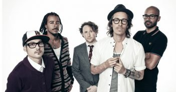 Incubus Presale Codes