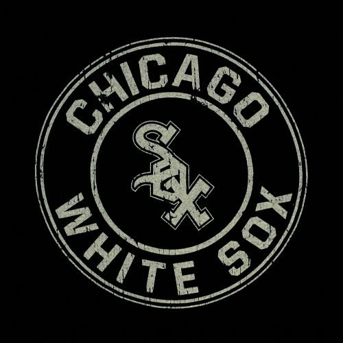 Chicago White Sox tickets on sale