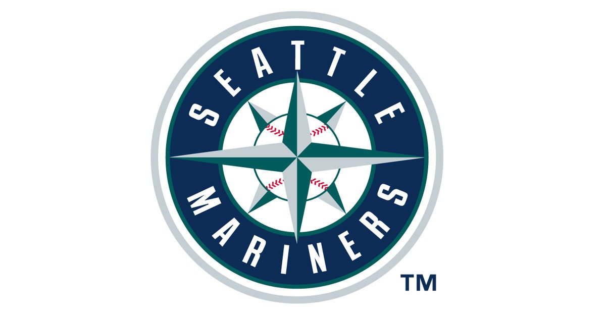 Discount Seattle Mariners tickets | Ticket Crusader