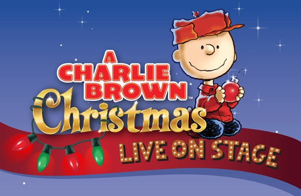When Is Charlie Brown Christmas On.Christmas In July Wyjb Fm