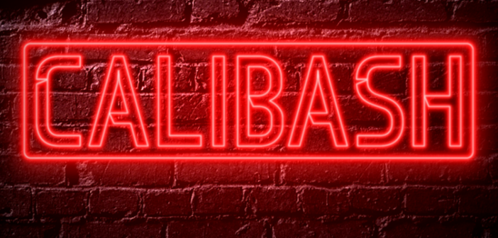 How To Get Calibash 2018 Tickets Ticket Crusader