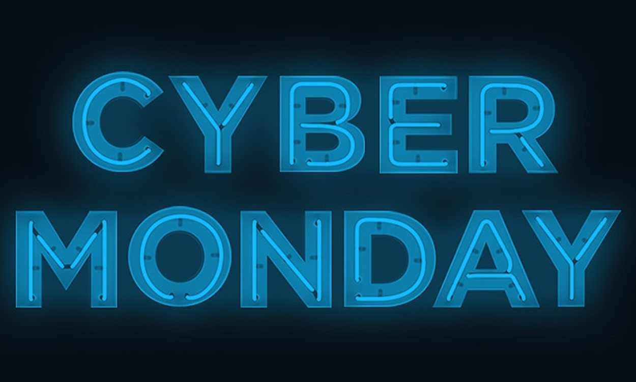Cyber Monday Deals on SuperSeats   Ticket Crusader