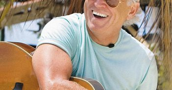 Jimmy Buffett Presale Codes