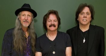 The Doobie Brothers Presale Codes