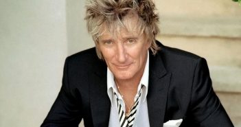 Rod Stewart Presale codes