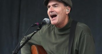 James Taylor Presale Codes