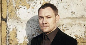 David Gray presale codes