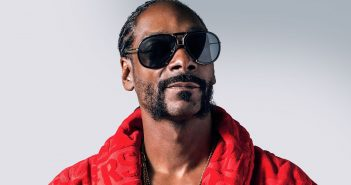 Snoop Dogg presale codes