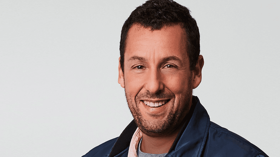 Adam Sandler Tour Announcements | Ticket Crusader