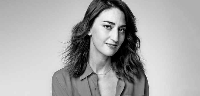 Sara Bareilles Tour Announcements Ticket Crusader