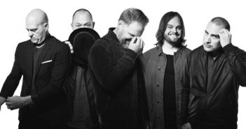 MercyMe presale codes