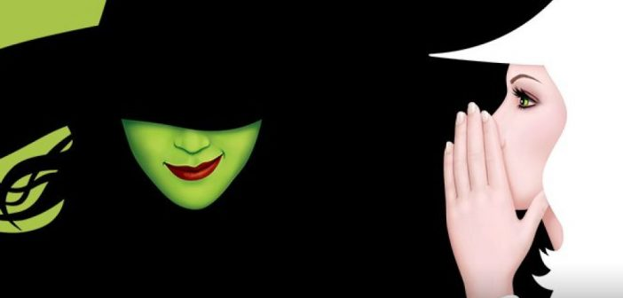 Wicked Presale Codes